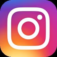 Seguir a DesaPlaceres en Instagram